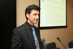 Владимир Болтянский